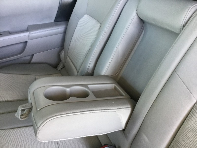 Honda Pilot 2014 price $8,995