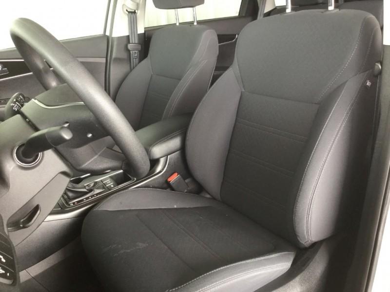 Kia Sorento 2019 price $22,995