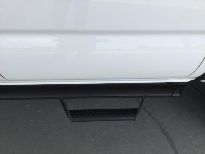 Toyota Tacoma 2018 price $44,995