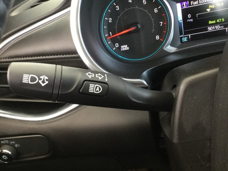 Chevrolet Malibu 2016 price $19,995