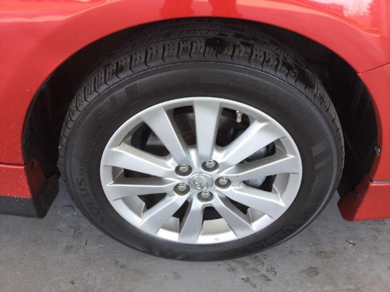 Toyota Corolla 2010 price $8,888