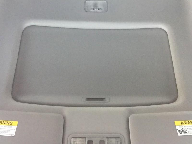 Honda Civic Cpe 2013 price $9,995