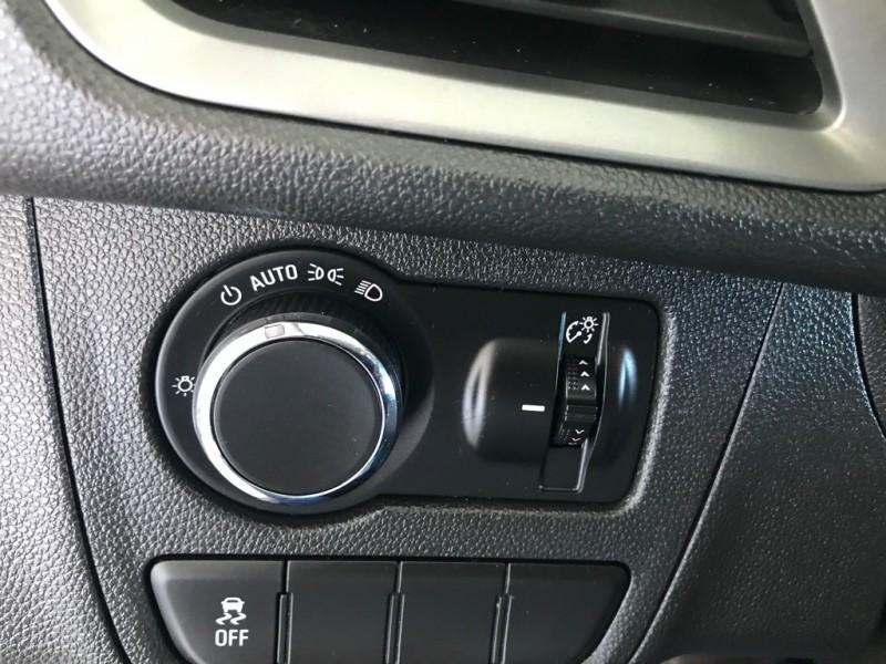 Chevrolet Spark 2019 price $10,995