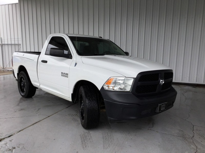 RAM 1500 2013 price $10,499