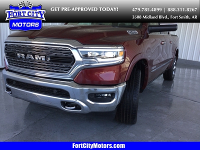 Used Car Dealerships In Fort Smith Ar >> Fort City Motors Auto Dealership In Fort Smith
