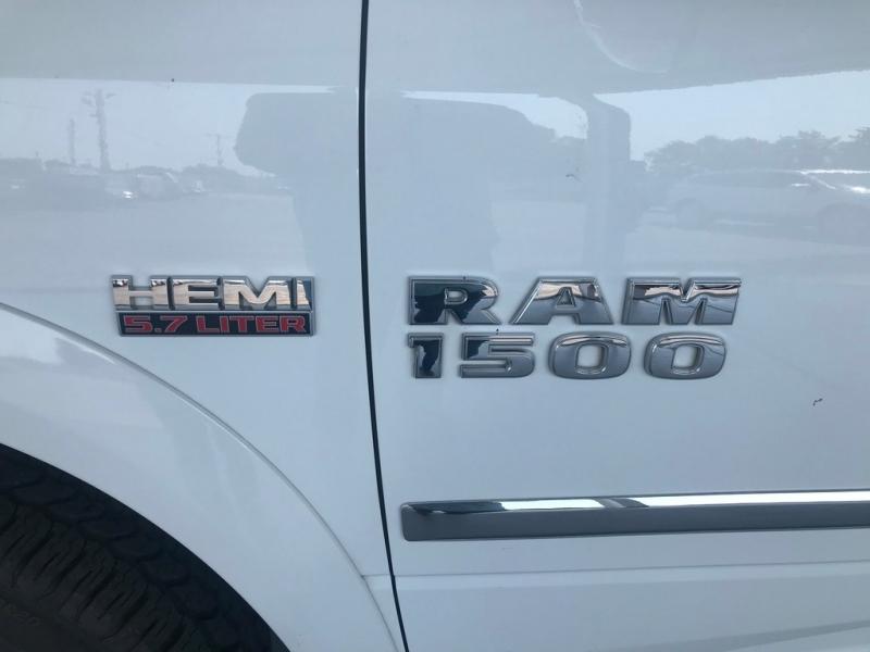 RAM 1500 2013 price $19,995