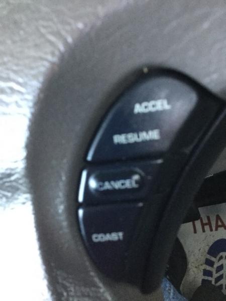Dodge Ram 1500 2003 price $4,495