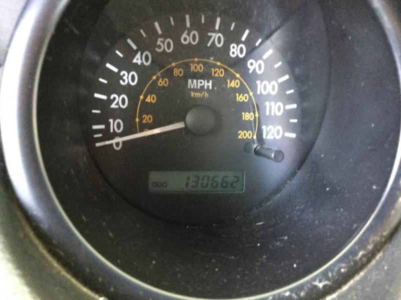 Chevrolet Aveo 2007 price $3,945