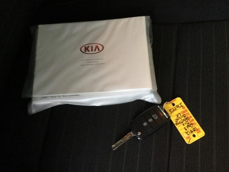 Kia Sportage 2018 price $15,199