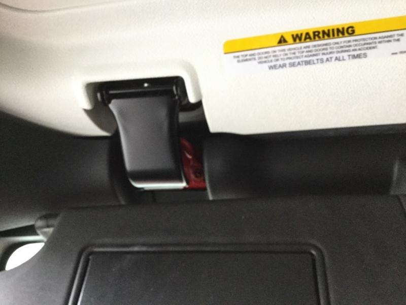 Jeep Wrangler Unlimited 2012 price $22,899