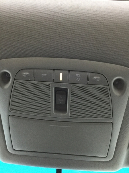 Nissan Altima 2014 price $11,550