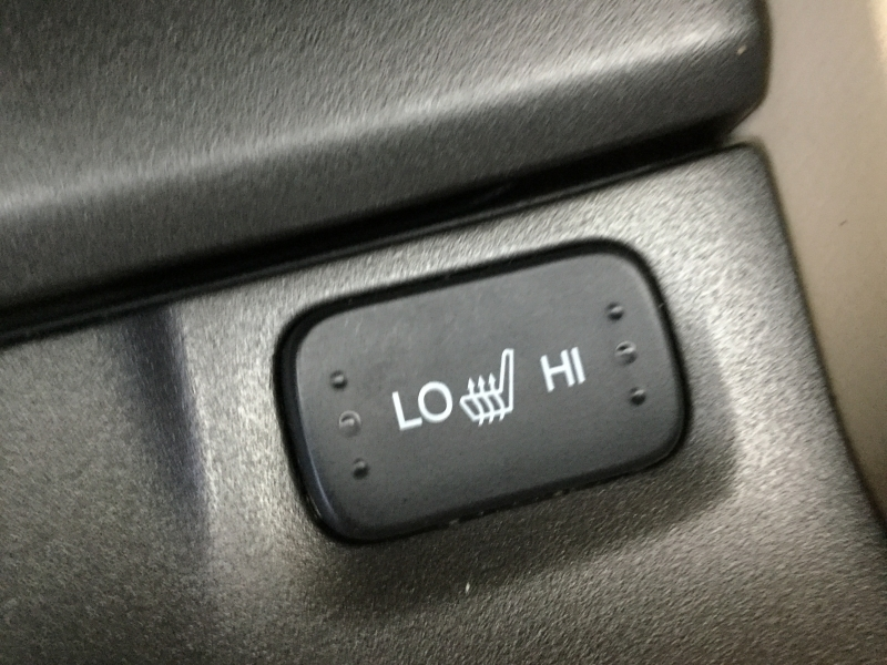 Honda Accord Crosstour 2010 price $6,995