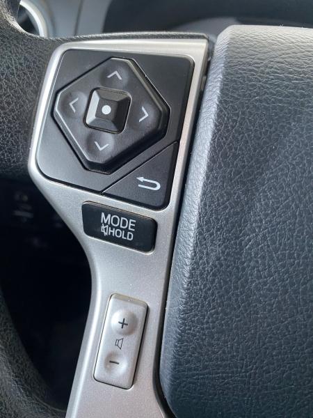 Toyota Tundra 2014 price $27,995
