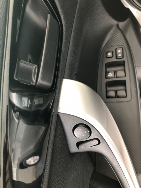 Mitsubishi Eclipse Cross 2019 price $15,231