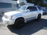 Toyota 4Runner 2001