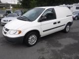 Dodge Caravan C/V 2005