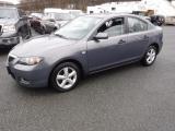 Mazda Mazda3 2009
