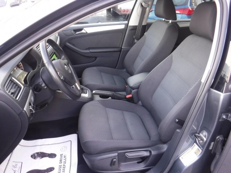 2013 Volkswagen Jetta 2.0T TDI DSG Comfortline - Inventory | CYPRESS AUTO BROKERS | Auto ...