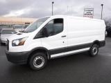 Ford Transit Van 250 2017