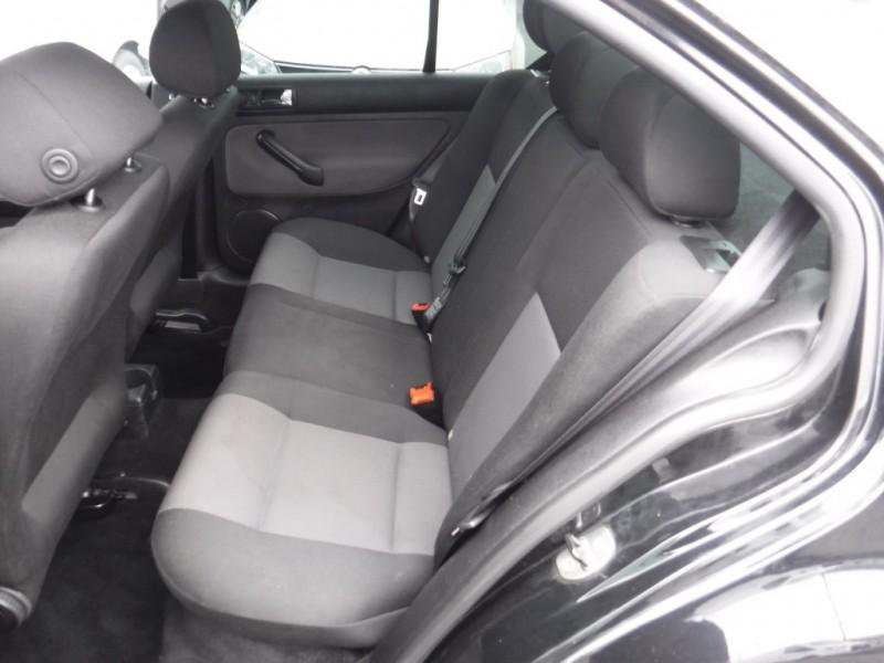 Volkswagen City Jetta 2008 price $5,950