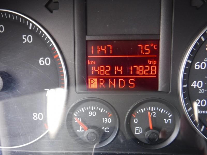 Volkswagen Jetta Sedan 2007 price $5,950