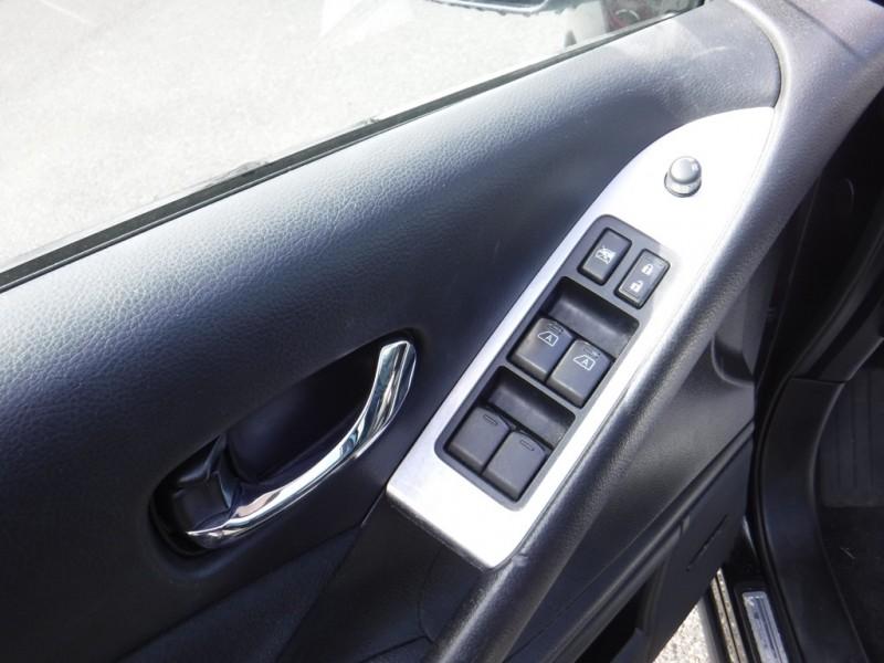 Nissan Murano 2009 price $8,950