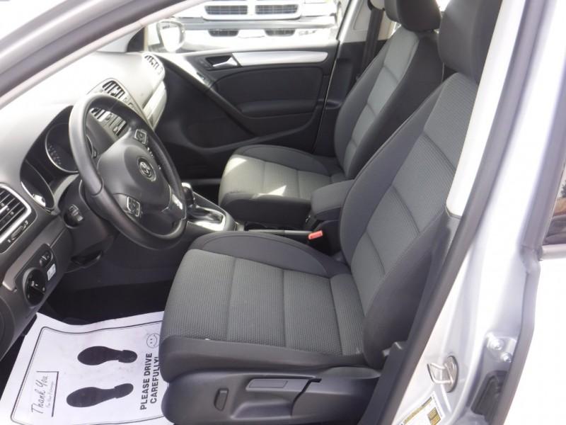 Volkswagen Golf 2013 price $16,950