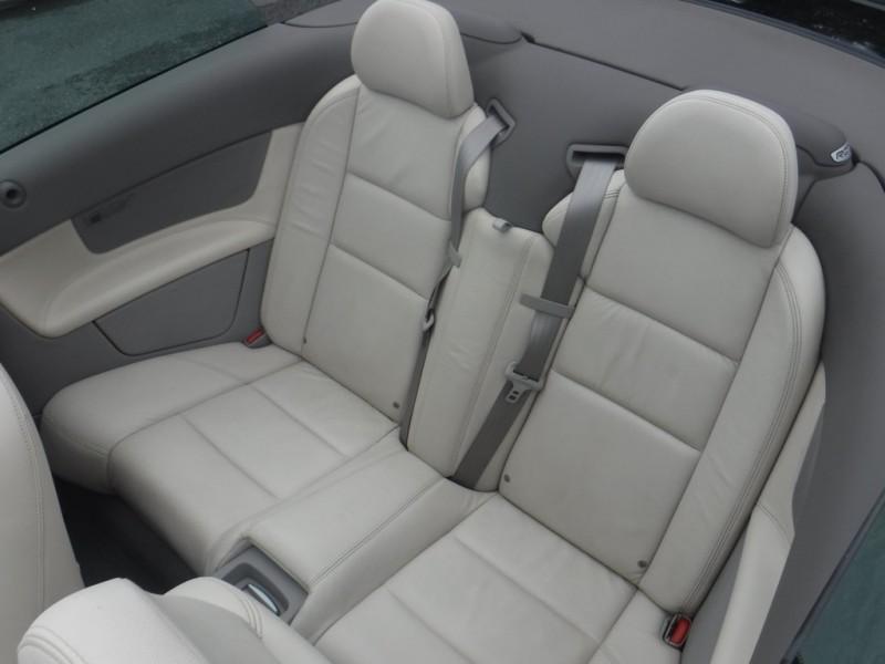 Volvo C70 2009 price $9,950