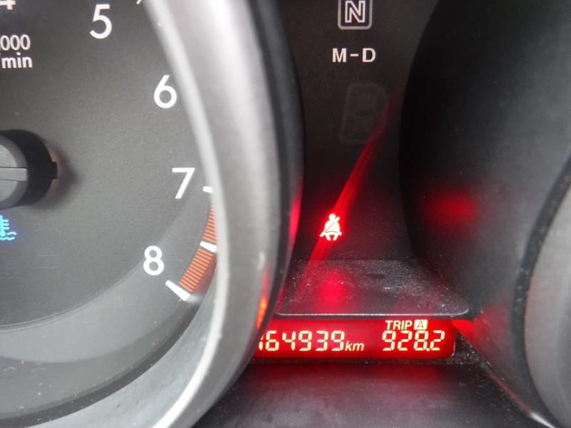 Mazda Mazda5 2012 price $7,950