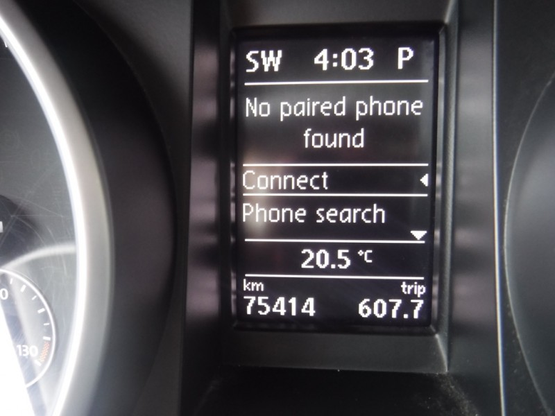 Volkswagen Golf Wagon 2013 price $15,950