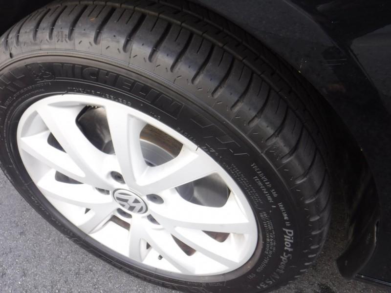 Volkswagen Golf Wagon 2013 price $13,950