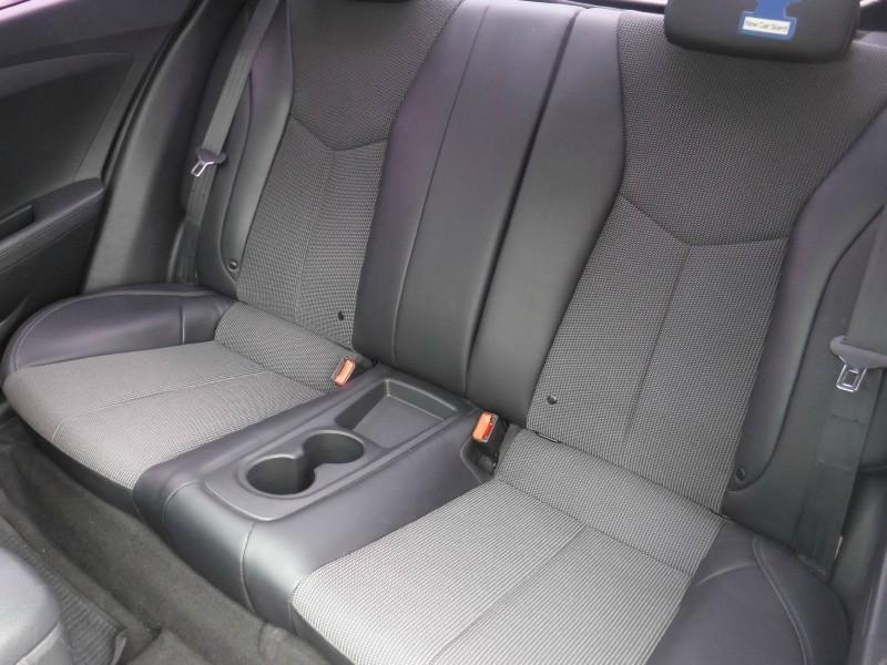 Hyundai Veloster 2015 price $10,950