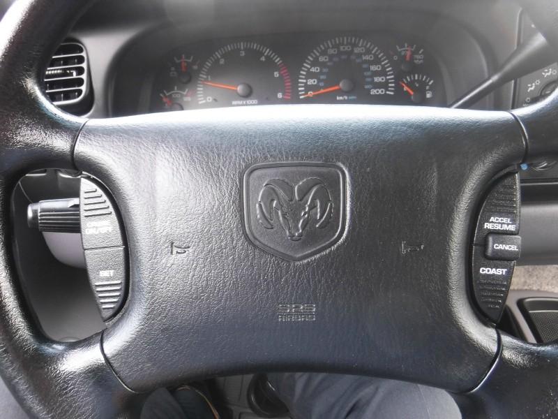 Dodge Dakota 1997 price $6,950