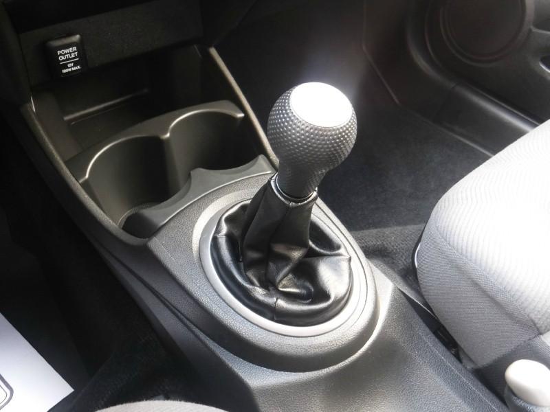 Honda Fit 2014 price $8,950