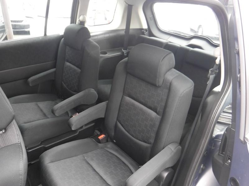 Mazda Mazda5 2008 price $4,950