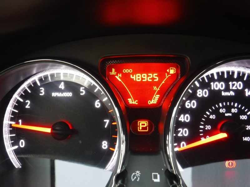 Nissan Versa 2014 price $9,950