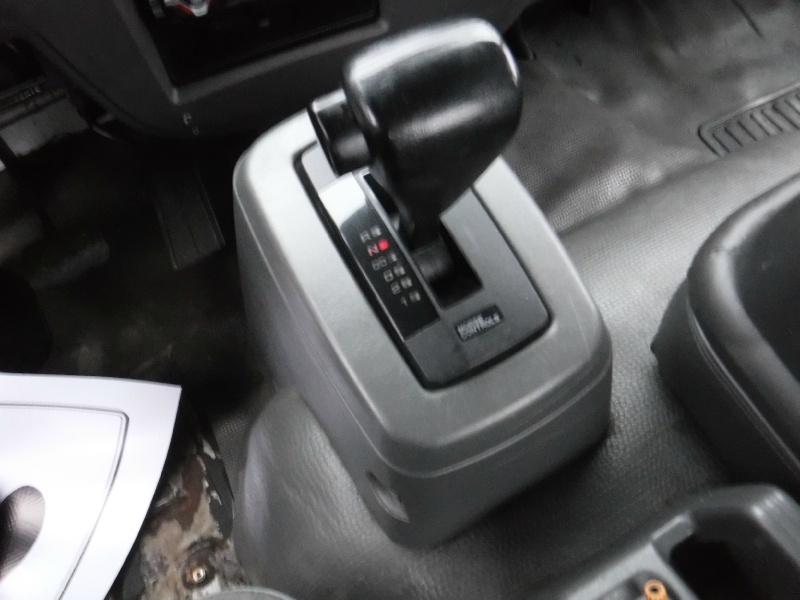 GMC T7500 2002 price $19,950