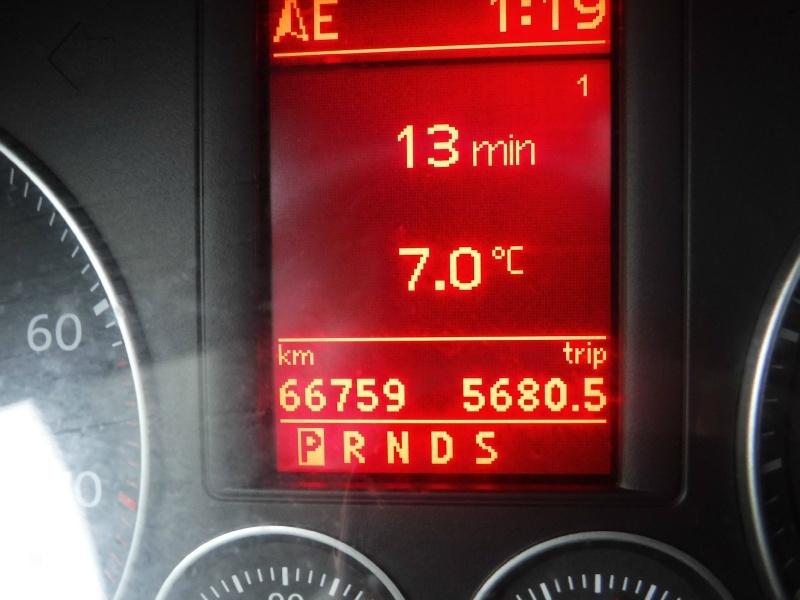 Volkswagen Jetta Wagon 2009 price $8,950
