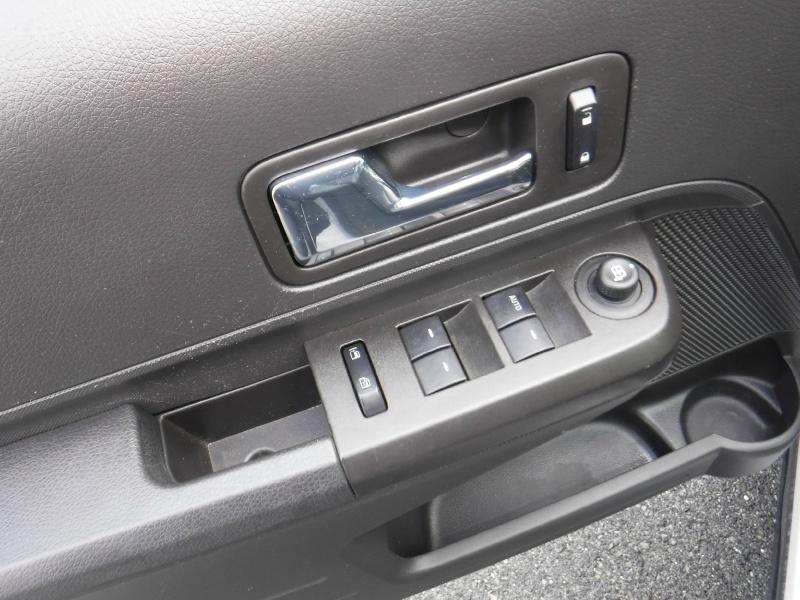 Ford Edge 2010 price $8,950