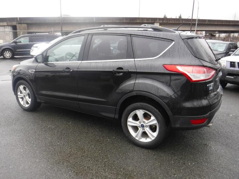 Ford Escape 2014 price $14,950
