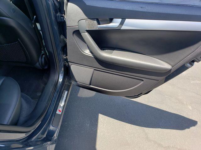 Audi A3 2010 price $8,995