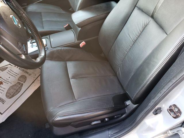 Nissan Altima 2010 price $7,500