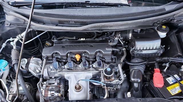 Honda Civic 2014 price $10,250
