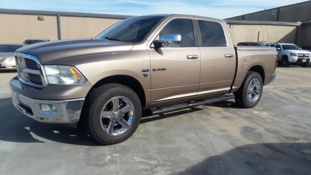 Buy Here Pay Here Dallas >> 2009 Dodge Ram 1500 15 900