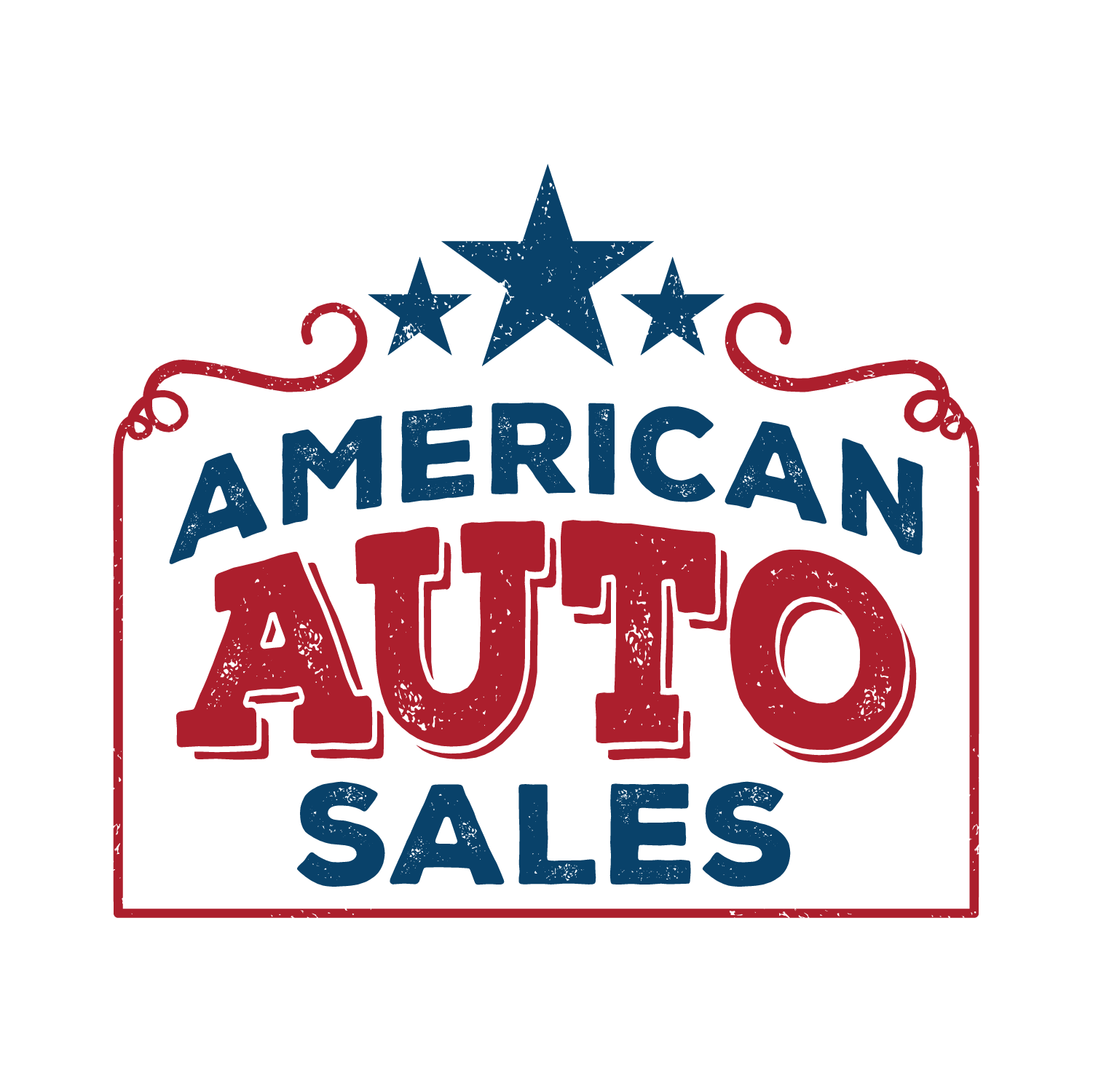 Cool used american car sales photos classic cars ideas for American classic auto sales
