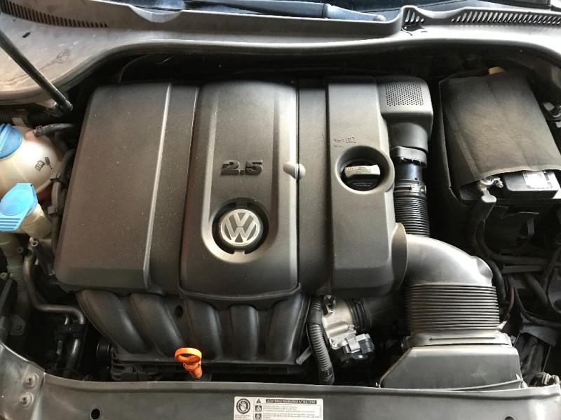 Volkswagen Jetta SportWagen 2012 price $6,300