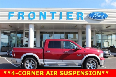 Frontier Ford Anacortes >> Frontier Ford Auto Dealership In Anacortes