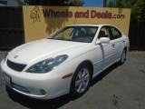 Lexus ES330 2006