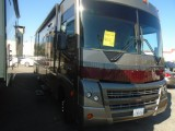 Winnebago Sightseer 2009
