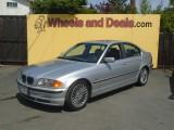 BMW 330i 2001